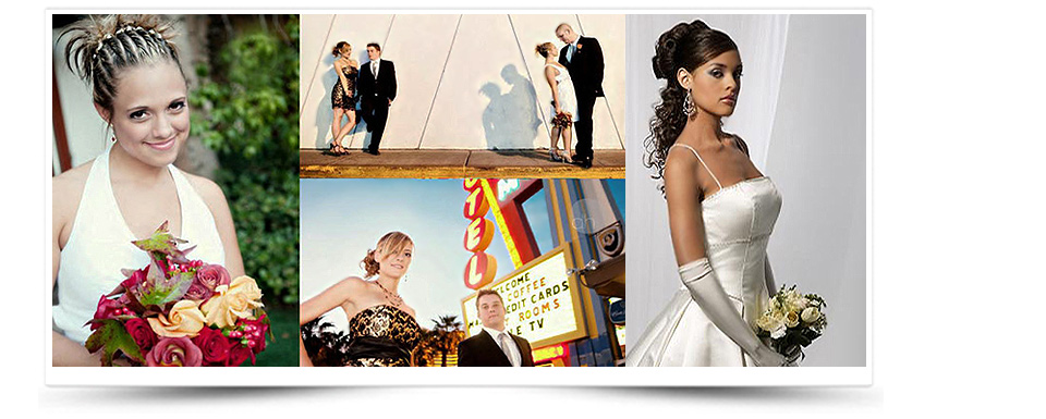 bridalpackages