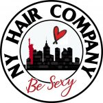 Resized_NY_HAIR_COMPANY_-_TT011320G_-_1550_E_TROPICANA_AVE__1_-_LOGO6_248417066275282